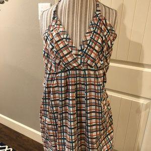 Heritage 1981 Darling Summer Dress (Size M)